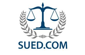 sued.com