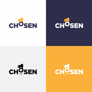 Chosen.com
