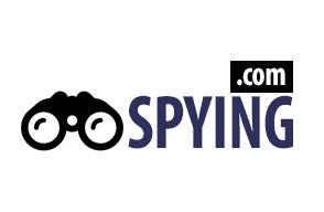 Spying.com