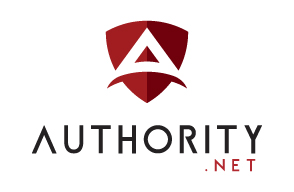 Authority.net Domain