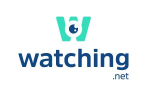 Watching.net