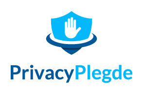 PrivacyPledge.com