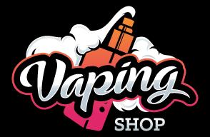 VapingShop.com Logo