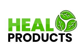 healproducts.com