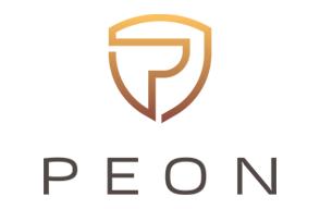 Peon.com