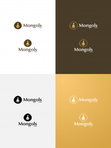 Mongols.com