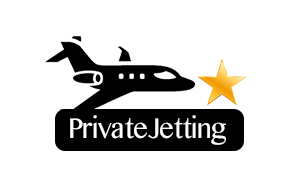 Privatejetting.com