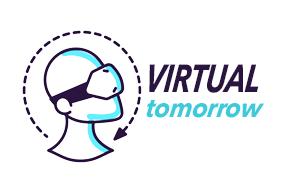 virtualtomorrow.com