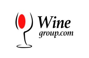 Winegroup.com