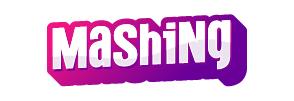 Mashing.com