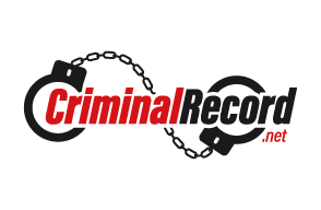 Criminalrecord.net Logo