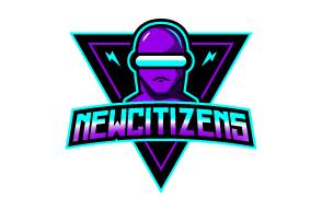 Newcitizens.com