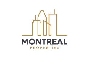 Montrealproperties.com