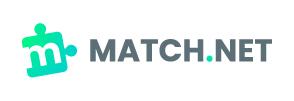Match.net