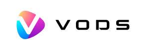 vods.com logo