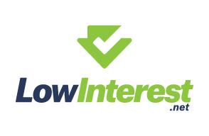 Lowinterest.net