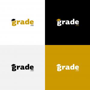 Grade.net