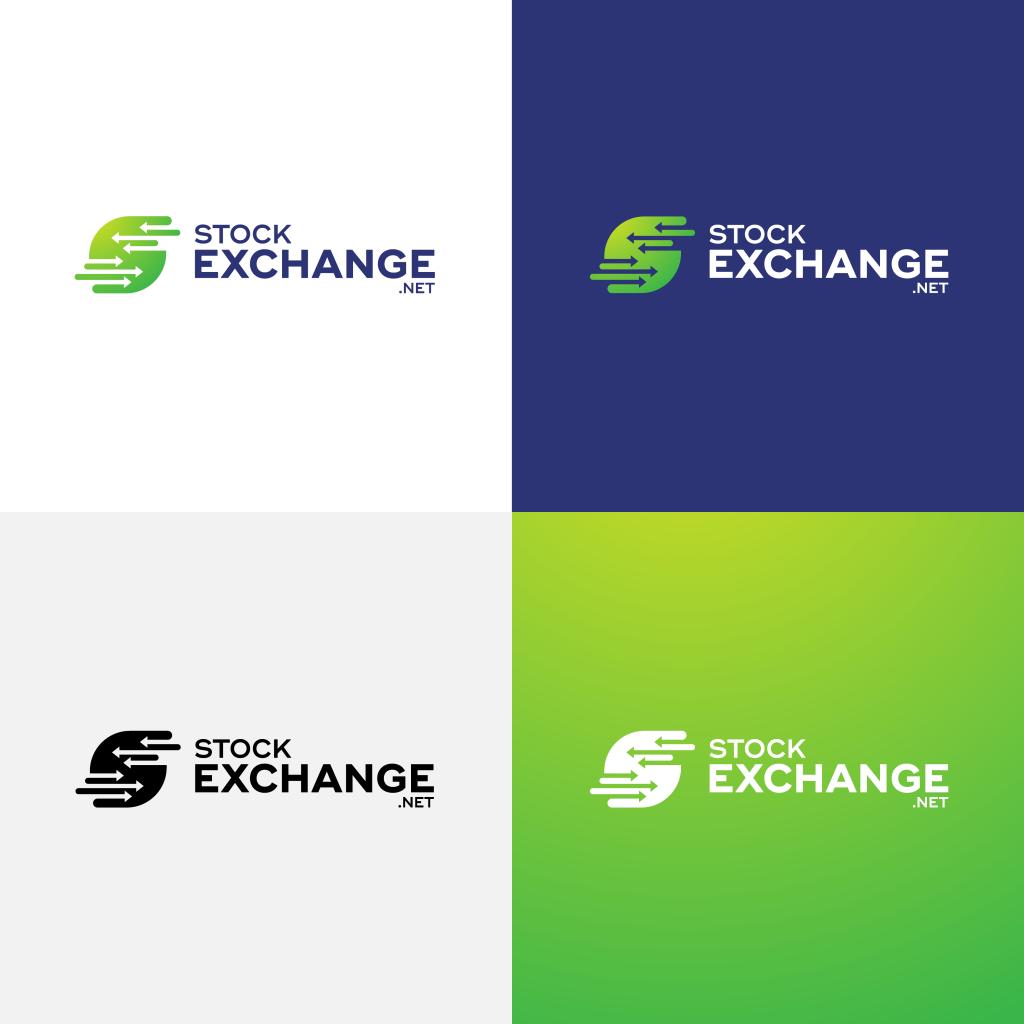 Stockexhange.net