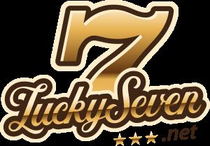 LuckySeven.net