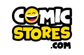 Comicstores.com