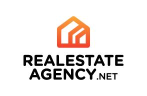 RealEstateAgency.net