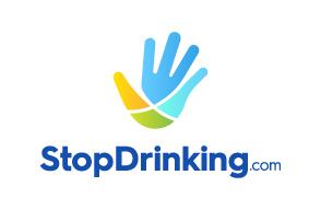 StopDrinking.com