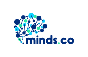 Minds.co