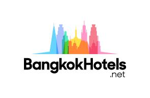 BangkokHotels.net