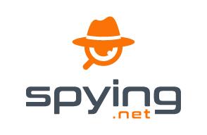 Spying.net