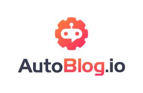 autoblog.io