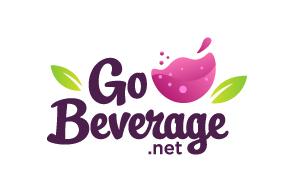 GoBeverage.net