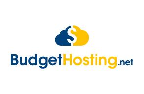 Budgethosting.net