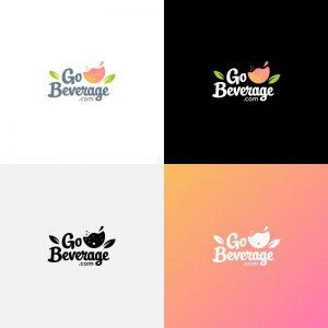 GoBeverage.com