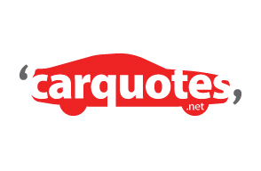 Carquotes.net