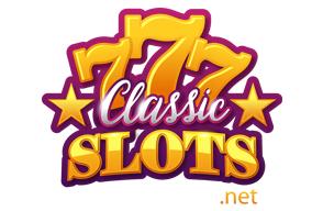 classicslots.net