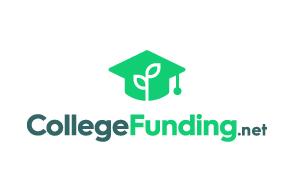 CollegeFunding.net