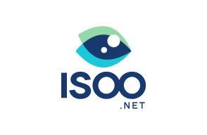 Isoo.net