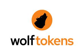 WolfTokens.com