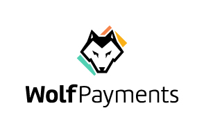 WolfPayments.com