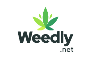 Weedly.net