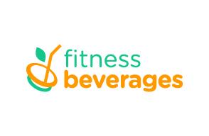 FitnessBeverages.com