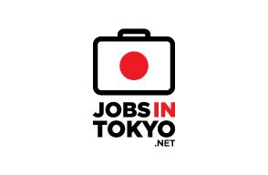JobsInTokyo.com