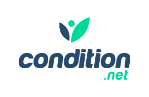 Condition.net
