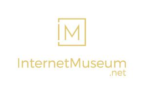 InternetMuseum.net