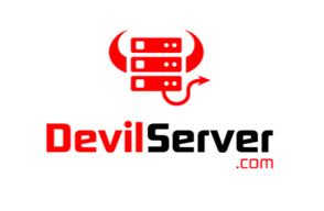 Devilserver.com