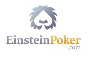 EinsteinPoker.com
