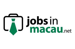 JobsInMacau.net