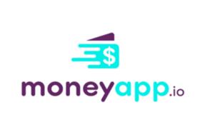 MoneyApp.io