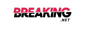 Breaking.net