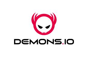 Demons.io